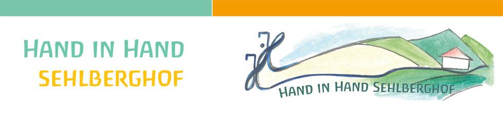 Hand in Hand Sehlberghof